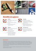 Vehicle Defence - Page 3