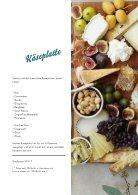Catering-Stullenbüro - Seite 7
