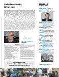 der automechaniker 2016 - Page 3