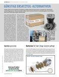 der automechaniker 2016 - Page 4