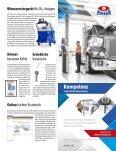 der automechaniker 2016 - Page 5