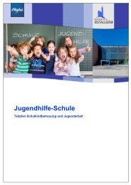 2016_Jugendhilfe-Schule_Teilplan