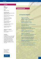 ALP Dergi - Haziran - Page 3