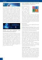 ALP Dergi - Haziran - Page 6