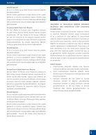 ALP Dergi - Haziran - Page 7