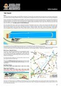 SPECTATOR GUIDE - Page 6