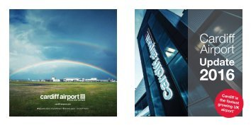Cardiff%20Airport%20Update%20Report%202016%20