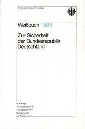 Weissbuch-1983