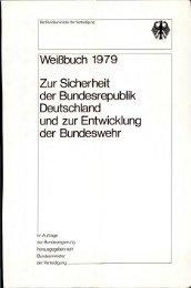 Weissbuch-1979