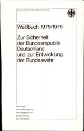 Weissbuch-1975_76