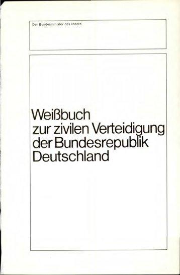 Weissbuch-1972