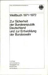Weissbuch-1971_72