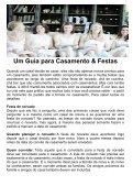 MANUAL DE NOIVOS Nº 118 - Page 2