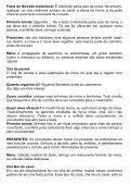 MANUAL DE NOIVOS Nº 118 - Page 3