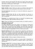 MANUAL DE NOIVOS Nº 118 - Page 4