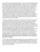 TWENTIETH SUNDAY AFTER TRINITY. - Page 4