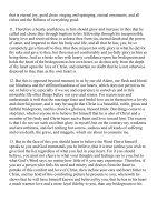 TWENTIETH SUNDAY AFTER TRINITY. - Page 6