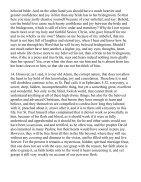 TWENTIETH SUNDAY AFTER TRINITY. - Page 7