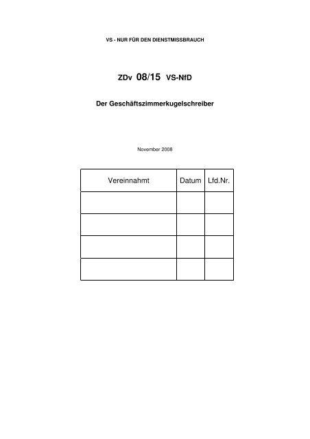 08_15_Der_Geschäftszimmer_Kugelscreiber_JOKE