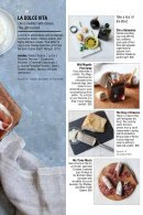 murrays-cheese-murrays-giftguide-2015 - Page 7