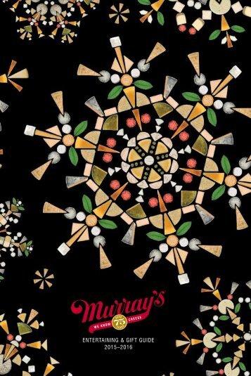 murrays-cheese-murrays-giftguide-2015