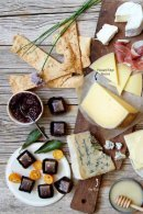 murrays-cheese-murrays-giftguide-2015 - Page 4