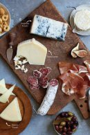 murrays-cheese-murrays-giftguide-2015 - Page 6