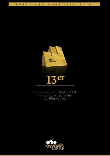 BASES-DEL-CONCURSO-EFFIE-ECUADOR