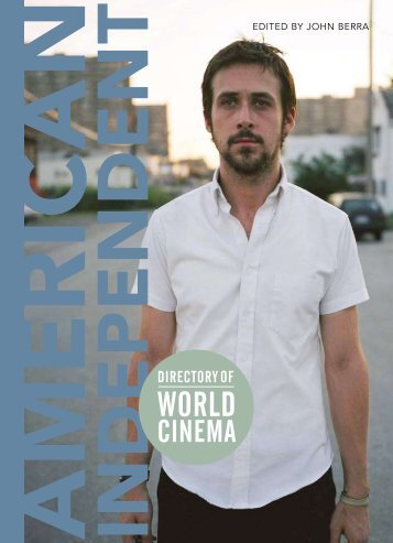 download the directory of world cinema: american ... - Intellect