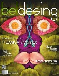 Revista Bel Desing