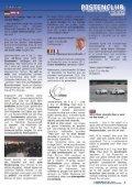 Pistenclub INSIDE September 2011 - Seite 3
