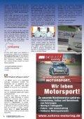Pistenclub INSIDE September 2011 - Seite 4
