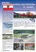 Pistenclub INSIDE September 2011 - Seite 6