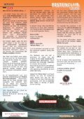 Pistenclub INSIDE Oktober 2012 - Page 3