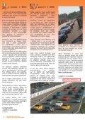Pistenclub INSIDE Oktober 2012 - Page 4