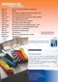 Pistenclub INSIDE Oktober 2012 - Page 5