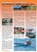 Pistenclub INSIDE Oktober 2012 - Page 6