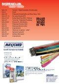 Pistenclub INSIDE Mai 2013 - Page 5