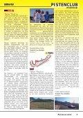 Pistenclub INSIDE Oktober 2010 - Page 3