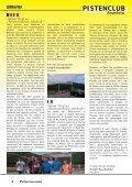 Pistenclub INSIDE Oktober 2010 - Page 4