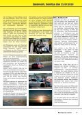 Pistenclub INSIDE Oktober 2010 - Page 7