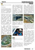 Pistenclub INSIDE Oktober 2013 - Page 3