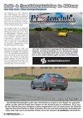 Pistenclub INSIDE Oktober 2013 - Page 6