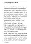 Fruit 4.0 De vruchten van meer technologie - Page 7