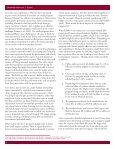 ESSAY - Page 2