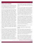ESSAY - Page 3