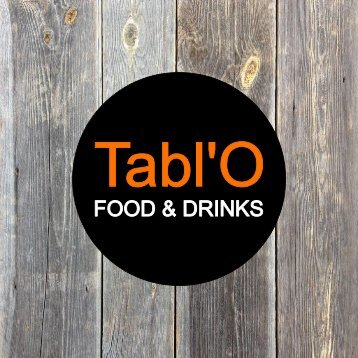 TABL'O_dubbel