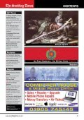 The Sandbag Times Issue 26 - Page 3