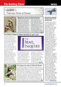 The Sandbag Times Issue 26 - Page 4