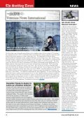 The Sandbag Times Issue 26 - Page 6